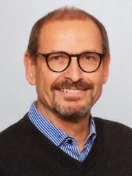 Kurt Arnezeder