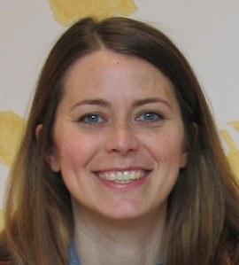 Carmen Fehrmann