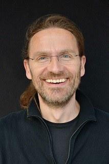 Dr. phil. Kai Fritzsche
