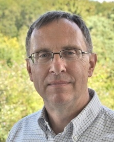 Dr. med. Christian Knorr