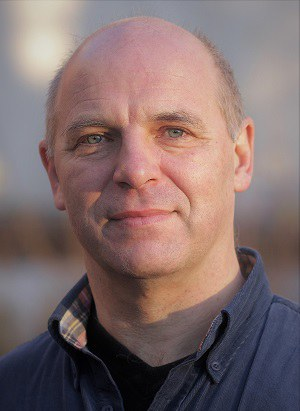 Jens Pingel